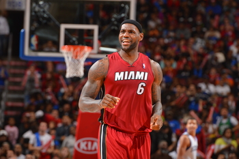 Hi-res-186463942-lebron-james-of-the-miami-heat-reacts-against-the_display_image