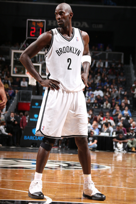 Hi-res-185259075-kevin-garnett-of-the-brooklyn-nets-walks-off-the-court_display_image