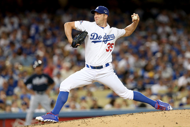 Hi-res-183478517-chris-capuano-of-the-los-angeles-dodgers-pitches-in-the_crop_650