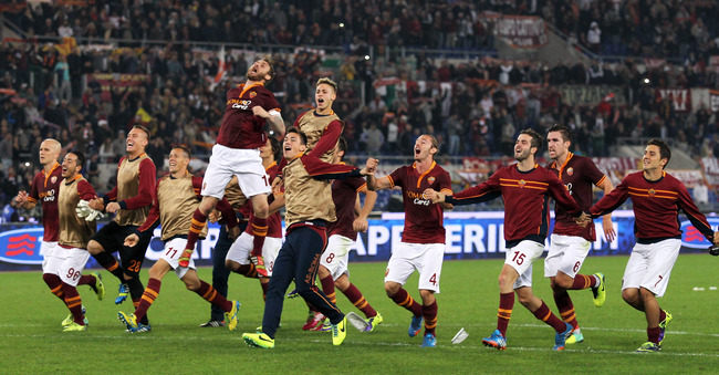 Hi-res-186489816-roma-players-celebrate-their-victory-after-the-serie-a_crop_650