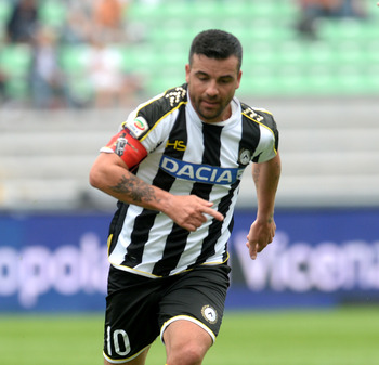 Hi-res-181160444-antonio-di-natale-of-udinese-calcio-in-action-during_display_image