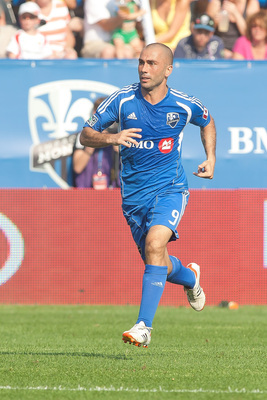 Hi-res-151147730-marco-di-vaio-of-the-montreal-impact-runs-during-play_display_image