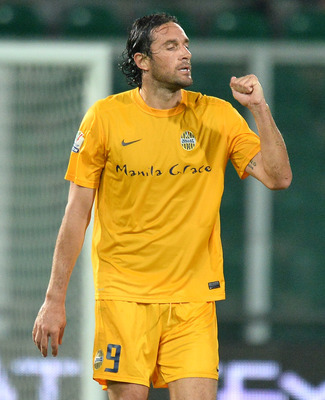 Hi-res-176704718-luca-toni-of-verona-celebrates-after-scoring-the_display_image