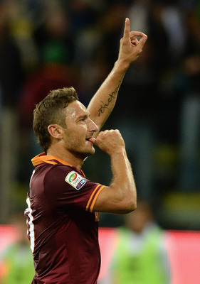 Hi-res-180792519-francesco-totti-of-as-roma-celebrates-scoring-the_display_image