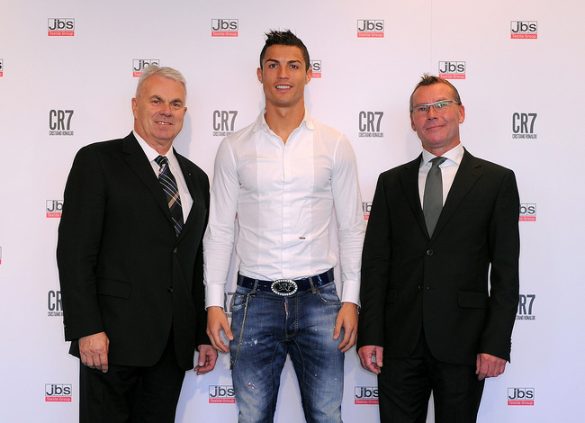 Hi-res-186447371-cristiano-ronaldo-is-accompanied-by-claus-bjerg_crop_650