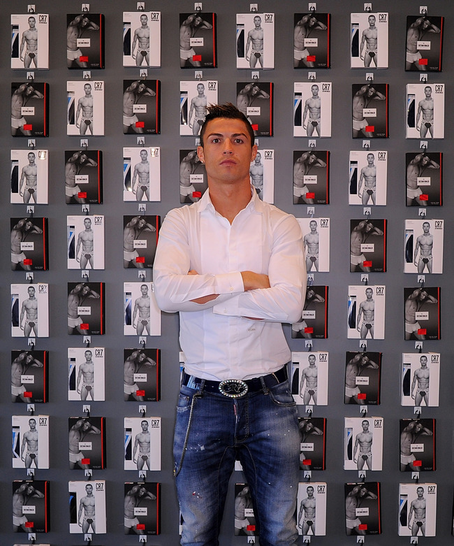 Hi-res-186447356-cristiano-ronaldo-officially-launches-his-cr7-by_crop_650