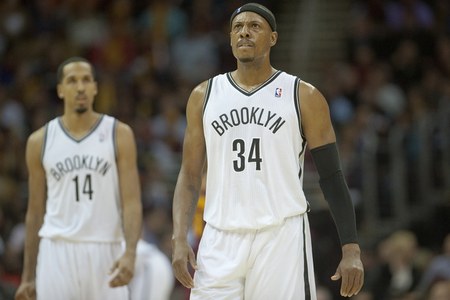 Hi-res-186385991-paul-pierce-of-the-brooklyn-nets-reacts-during-the_crop_650