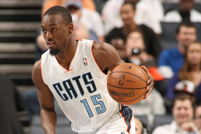 Hi-res-186580744-kemba-walker-of-the-charlotte-bobcats-brings-the-ball_crop_650