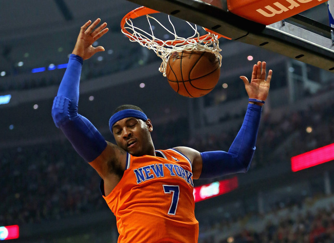 Hi-res-186499503-carmelo-anthony-of-the-new-york-knicks-dunks-against_crop_650