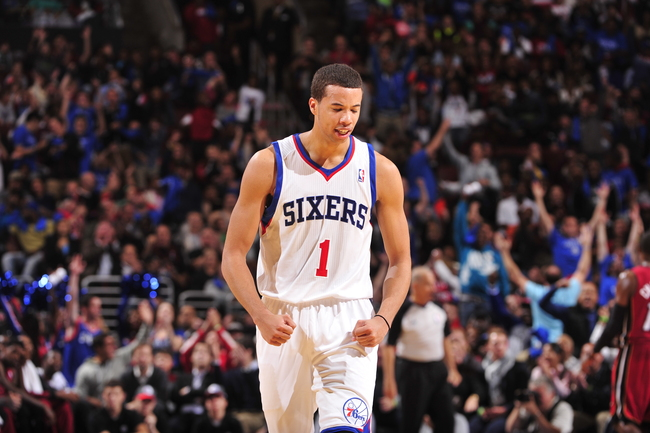 Hi-res-186463855-michael-carter-williams-of-the-philadelphia-76ers_crop_650