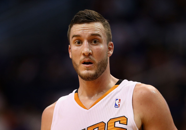 Hi-res-186556615-miles-plumlee-of-the-phoenix-suns-during-the-opening_crop_650