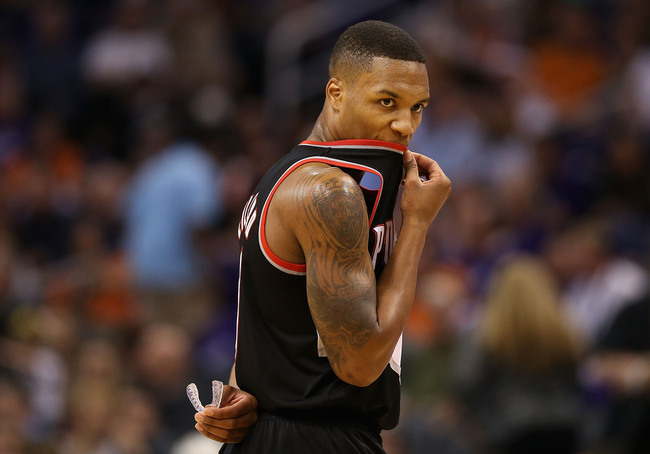 Hi-res-186556926-damian-lillard-of-the-portland-trail-blazers-during-the_crop_650