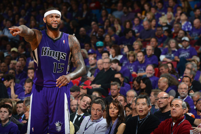 Hi-res-186456437-demarcus-cousins-of-the-sacramento-kings-looks-on_crop_650