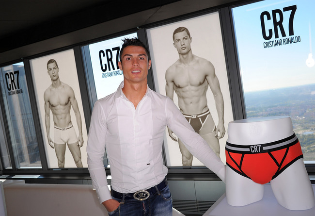 Hi-res-186447110-cristiano-ronaldo-officially-launches-his-cr7-by_crop_650