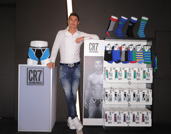 Hi-res-186447107-cristiano-ronaldo-officially-launches-his-cr7-by_crop_650