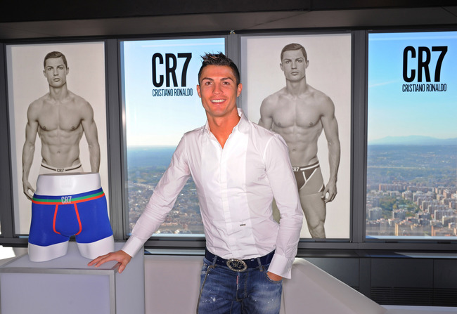 Hi-res-186447108-cristiano-ronaldo-officially-launches-his-cr7-by_crop_650