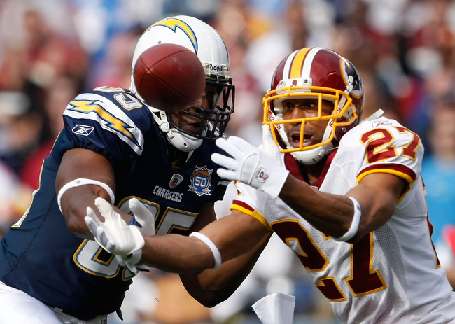 Hi-res-95567558-fred-smoot-of-the-washington-redskins-breaks-up-a-pass_crop_650