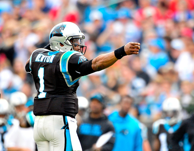 Hi-res-158030930-cam-newton-of-the-carolina-panthers-reacts-after_crop_650