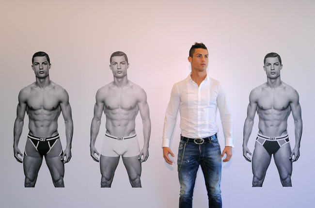 Hi-res-186447038-cristiano-ronaldo-officially-launches-his-cr7-by_crop_650