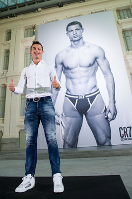 Hi-res-186436109-cristiano-ronaldo-poses-in-front-of-a-19m-high_display_image