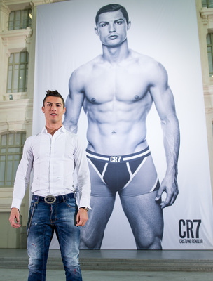 Hi-res-186436108-cristiano-ronaldo-poses-in-front-of-a-19m-high_display_image
