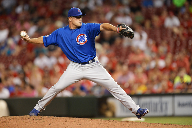 Hi-res-180173574-kevin-gregg-of-the-chicago-cubs-pitches-in-relief-in_crop_650