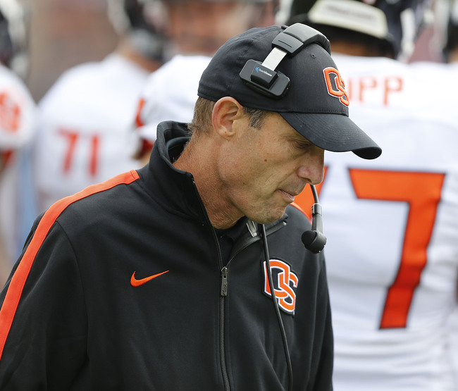 Hi-res-154297870-head-coach-mike-riley-of-the-oregon-state-beavers-walks_crop_650