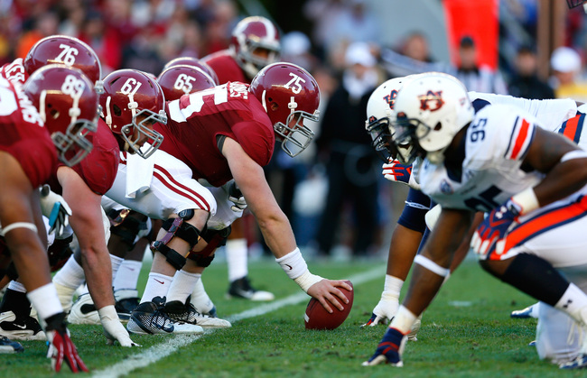 Hi-res-156906925-the-alabama-crimson-tide-offense-faces-off-against-the_crop_650
