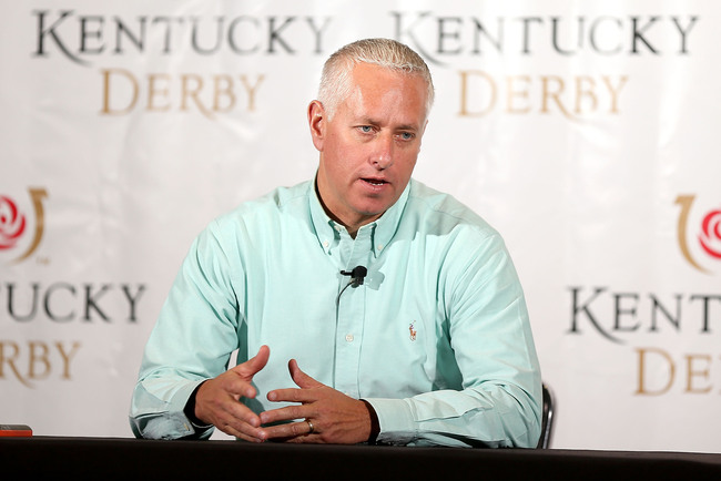 Hi-res-167657247-trainer-todd-pletcher-fields-questions-from-the-media_crop_650
