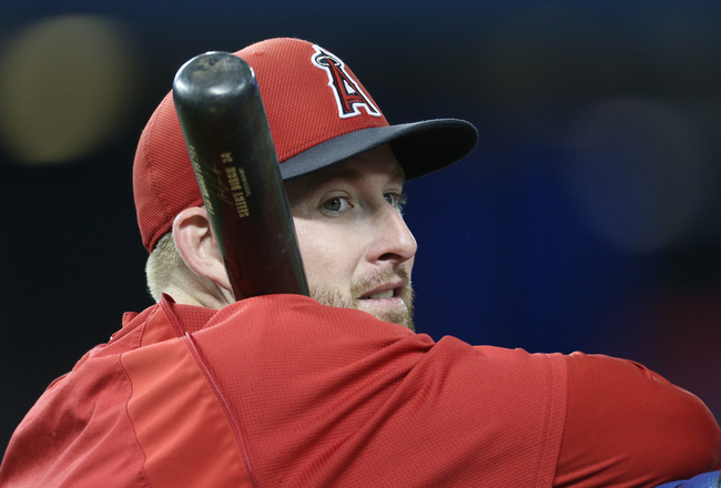 Hi-res-180418391-mark-trumbo-of-the-los-angeles-angels-of-anaheim-looks_crop_650x440