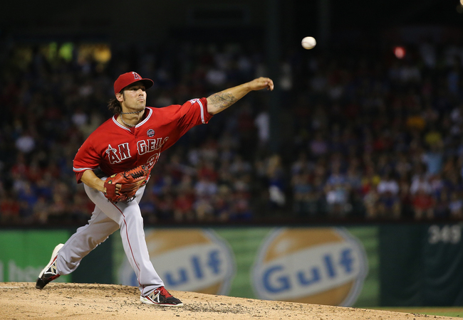 Hi-res-182049290-wilson-of-the-los-angeles-angels-of-anaheim-pitches-in_crop_650