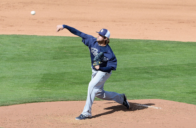 Hi-res-164293631-relief-pitcher-casey-kelly-of-the-san-diego-padres_crop_650