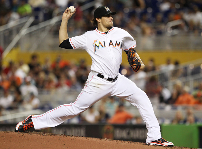 Hi-res-182254770-pitcher-nathan-eovaldi-of-the-miami-marlins-throws_crop_650