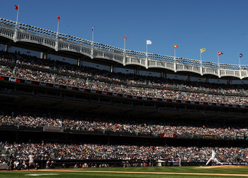 Hi-res-181561980-andy-pettitte-of-the-new-york-yankees-throws-a-pitch_display_image