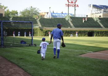 Hi-res-173236172-alfonso-soriano-of-the-chicago-cubs-walks-to-the_display_image