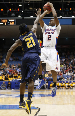 Hi-res-164213772-derrick-marks-of-the-boise-state-broncos-shoots-against_display_image