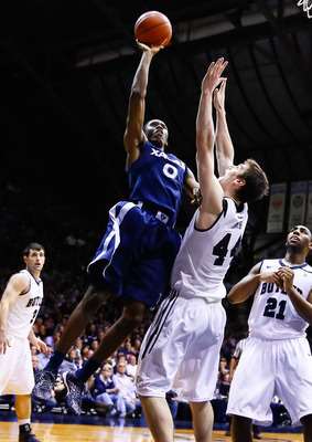 Hi-res-163435700-semaj-christon-of-the-xavier-musketeers-shoots-the-ball_display_image
