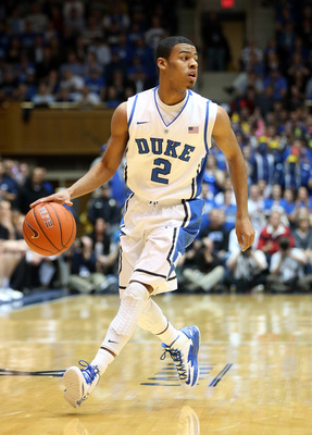 Hi-res-163142512-quinn-cook-of-the-duke-blue-devils-during-their-game-at_display_image