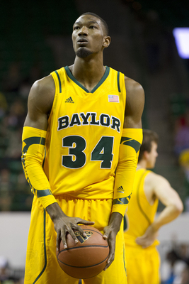 Hi-res-156082060-cory-jefferson-of-the-baylor-university-bears-shoots-a_display_image