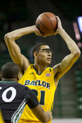 Hi-res-158487671-isaiah-austin-of-the-baylor-university-bears-brings-the_display_image