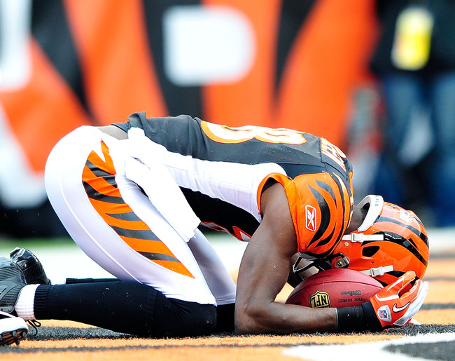 Hi-res-132688510-an-injured-a-j-green-of-the-cincinnati-bengals-lays-in_crop_650