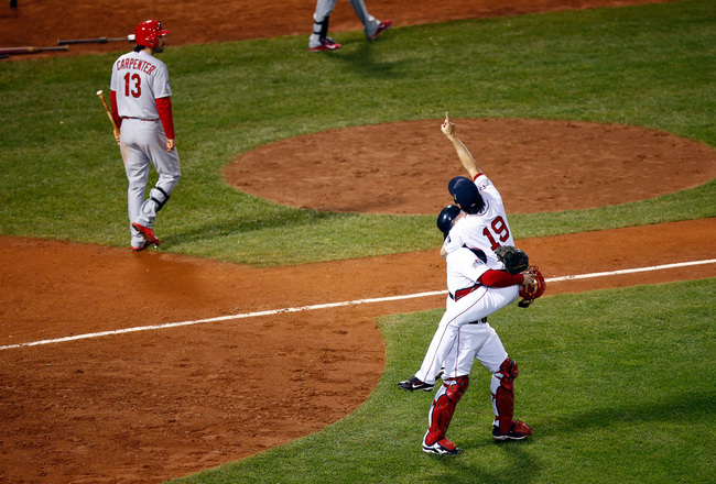 Hi-res-186393333-koji-uehara-of-the-boston-red-sox-celebrates-with-david_crop_650x440