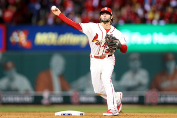 Hi-res-185981776-pete-kozma-of-the-st-louis-cardinals-fields-a-ball_display_image