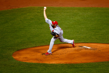 Hi-res-186374137-michael-wacha-of-the-st-louis-cardinals-pitches-against_display_image