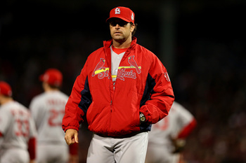 Hi-res-186385935-manager-mike-matheny-of-the-st-louis-cardinals-returns_display_image
