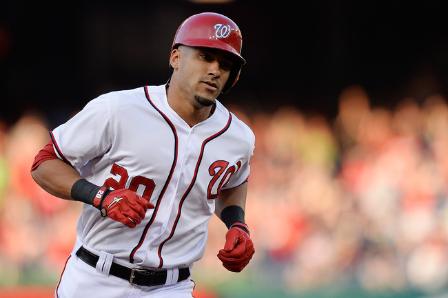Hi-res-170953964-ian-desmond-of-the-washington-nationals-rounds-third_crop_650
