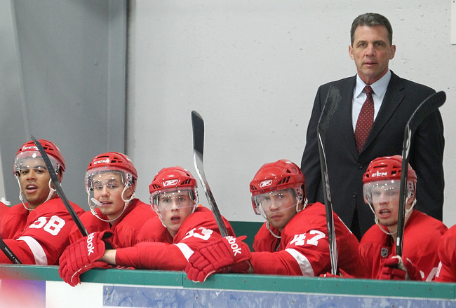 Hi-res-104014092-head-coach-curt-fraser-of-the-grand-rapids-griffins-and_crop_650x440
