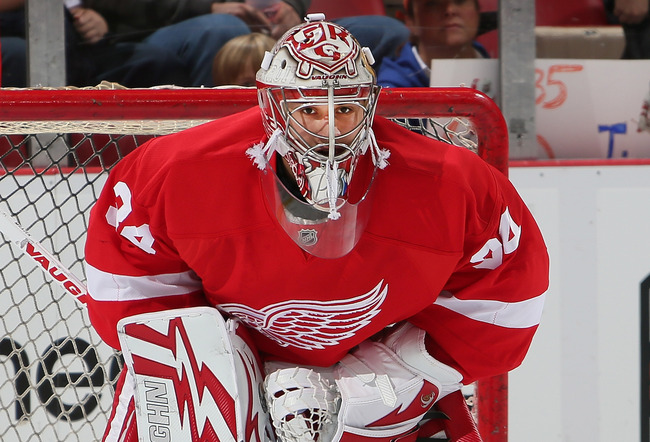 Hi-res-184692642-petr-mrazek-of-the-detroit-red-wings-takes-some-shots_crop_650