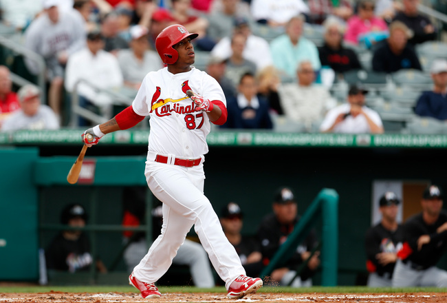 Hi-res-162911844-oscar-taveras-of-the-st-louis-cardinals-hits-a-grand_crop_650x440