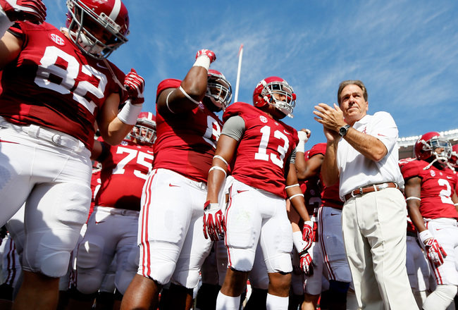 Hi-res-185964697-head-coach-nick-saban-of-the-alabama-crimson-tide_crop_650x440
